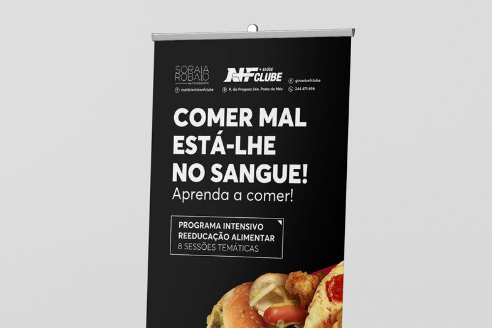 NF Clube