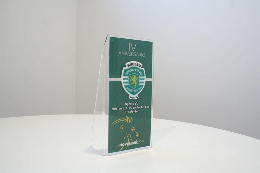 Núcleo Sporting Clube Portugal de Portel